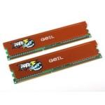 金邦8GB DDR3 1600(白金条双通道) 内存/金邦