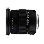 适马17-50mm f/2.8 EX DC OS HSM 镜头&滤镜/适马