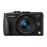 松下GX1套机(14mm,14-42mm) 数码相机/松下