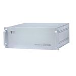 乐可视LKS-V5输入136V/输出12路大型矩阵主机 监控摄像设备/乐可视