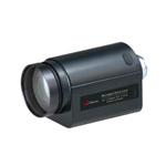 凤凰PMH20Z10D25 配件器材设备/凤凰