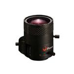 凤凰PVT28M10-3MEX 配件器材设备/凤凰