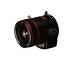 凤凰PVT28D10-3MEX 配件器材设备/凤凰