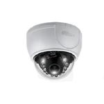 大华DH-CA-DW460BP-IR1 监控摄像设备/大华
