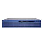 H3C ECR3316-HF混合式网络硬盘录像机 监控设备/H3C
