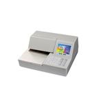 准星TX-6000 票据打印机/准星