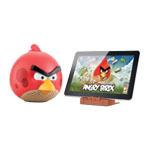 Gear4 红色小鸟iPod|iPhone|iPad基座音箱 苹果配件/Gear4