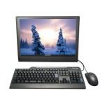 联想启天 A3000(Athlon II X2 260u/2GB/320GB) 一体机/联想