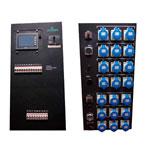 普优益定制型PDM PDU电源分配器/普优益