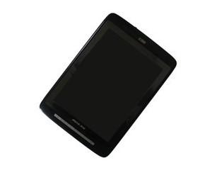 爱可视平板电脑_【爱可视Arnova8G2】报价_图片_参数_爱可视Arnova 8 G2平板电脑怎么样 ...