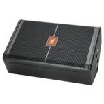 JBL SRX712M 音频及会议系统/JBL