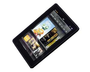亚马逊Kindle Fire(8.9寸)