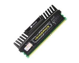 海盗船8GB DDR3 1600(CMZ8GX3M1A1600C10)图片