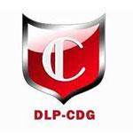 亿赛通文件安全管理系统DLP-CDG 内网安全软件/亿赛通