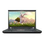 ThinkPadW520 4282AW5