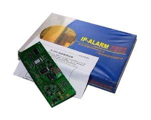 霍尼韦尔IP-ALARM/F图片