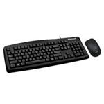 微软精巧200键鼠套装 键鼠套装/微软
