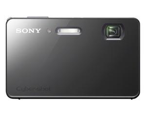 索尼TX300(单机)