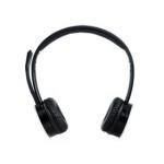 雷柏S260 耳机/雷柏