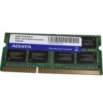 威刚8GB DDR3 1333单条(笔记本) 内存/威刚