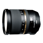 SP 24-70mm f/2.8 Di VC USD(A007)