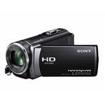 索尼HDR-CX210E