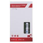 幻影金条DDR3 1333 4G 东芝笔记本系统指定内存(MTB3S1333H4G) 内存/幻影金条