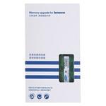 幻影金条DDR3 1333 2G 联想笔记本系统指定内存(MLE3S1333H2G) 内存/幻影金条