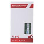 幻影金条DDR3 1333 2G 东芝笔记本系统指定内存(MTB3S1333H2G) 内存/幻影金条