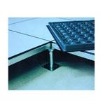 �h航加厚型全�防�o�地板(600×600×35mm) 防�o�地板/�h航