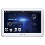 爱国者 月光宝盒PM5959FHD Touch MP4播放器/爱国者