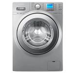 三星WF1124XAU/XSC 洗衣机/三星