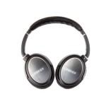 漫步者H850 耳机/漫步者