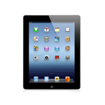 苹果The new iPad(16GB/Cellular)