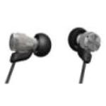 JVC FXD80 耳机/JVC