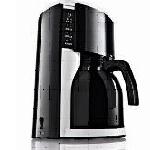 美乐家LOOK III Deluxe滴漏式咖啡机 咖啡机/美乐家