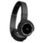 JVC S400 耳机/JVC