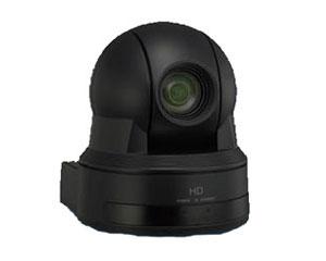 索尼 EVI-H100S图片