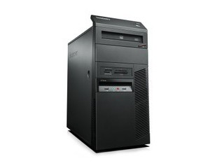 联想M8300t(i5 2400/500GB/G405/Win7)图片