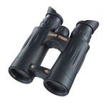 视得乐发现者10x44(8102) 望远镜/视得乐