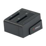 ORICO 6628US3-C 移动硬盘盒/ORICO