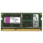 金士顿系统指定内存 4GB DDR3 1333(戴尔笔记本专用) 内存/金士顿