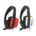 声丽ST-1618 耳机/声丽