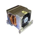 联想全T260 G2风扇 服务器配件/联想