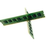 联想2G UECC DDR3内存 服务器配件/联想