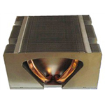 联想T280G3散热片