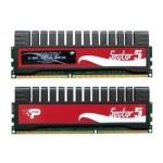 博帝4GB DDR3 1333(PGV34G1333ELK) 内存/博帝