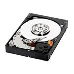 西部数据600GB/10000转(WD6000BLHX) 服务器硬盘/西部数据