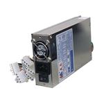 美基 ATX-380T 服务器电源/美基