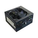 益衡ATX0260 服�掌麟�源/益衡